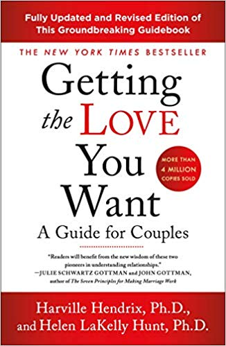 Getting the Love You Want