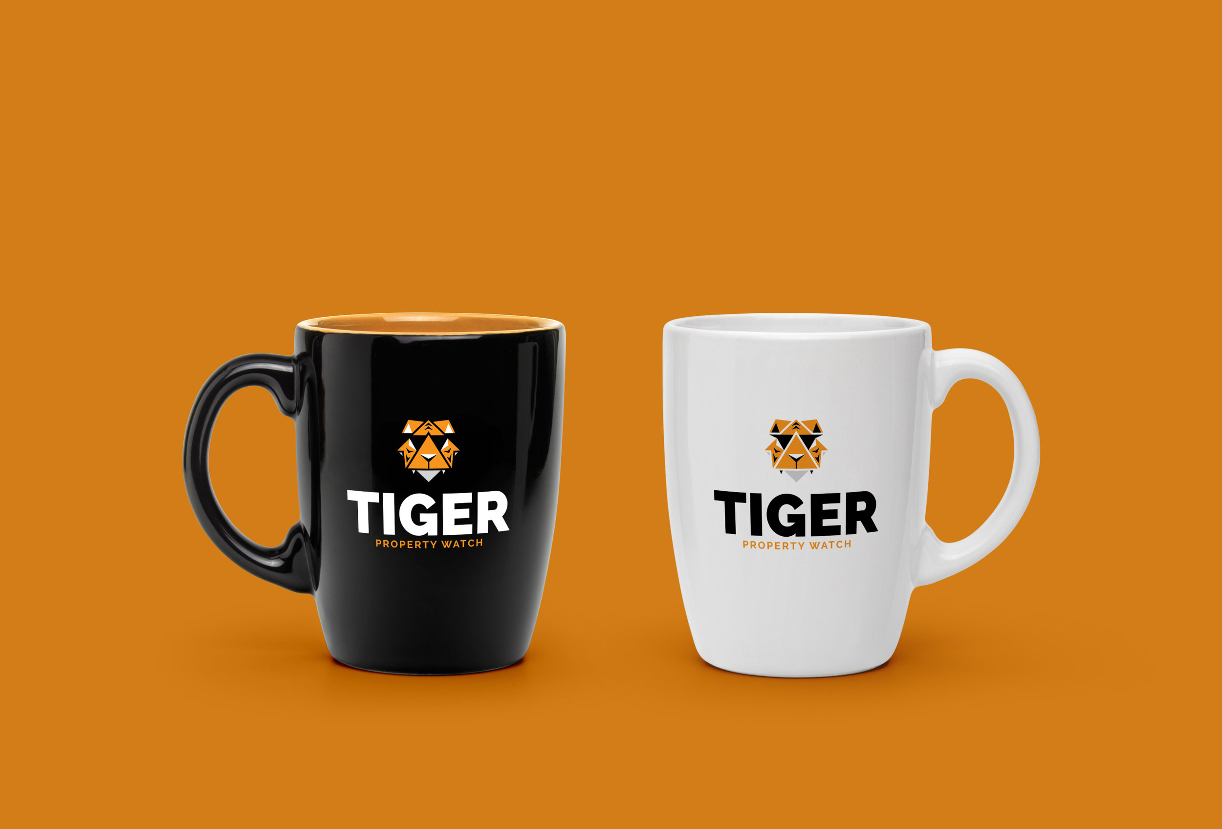 Mug MockUp_Tiger2.jpg