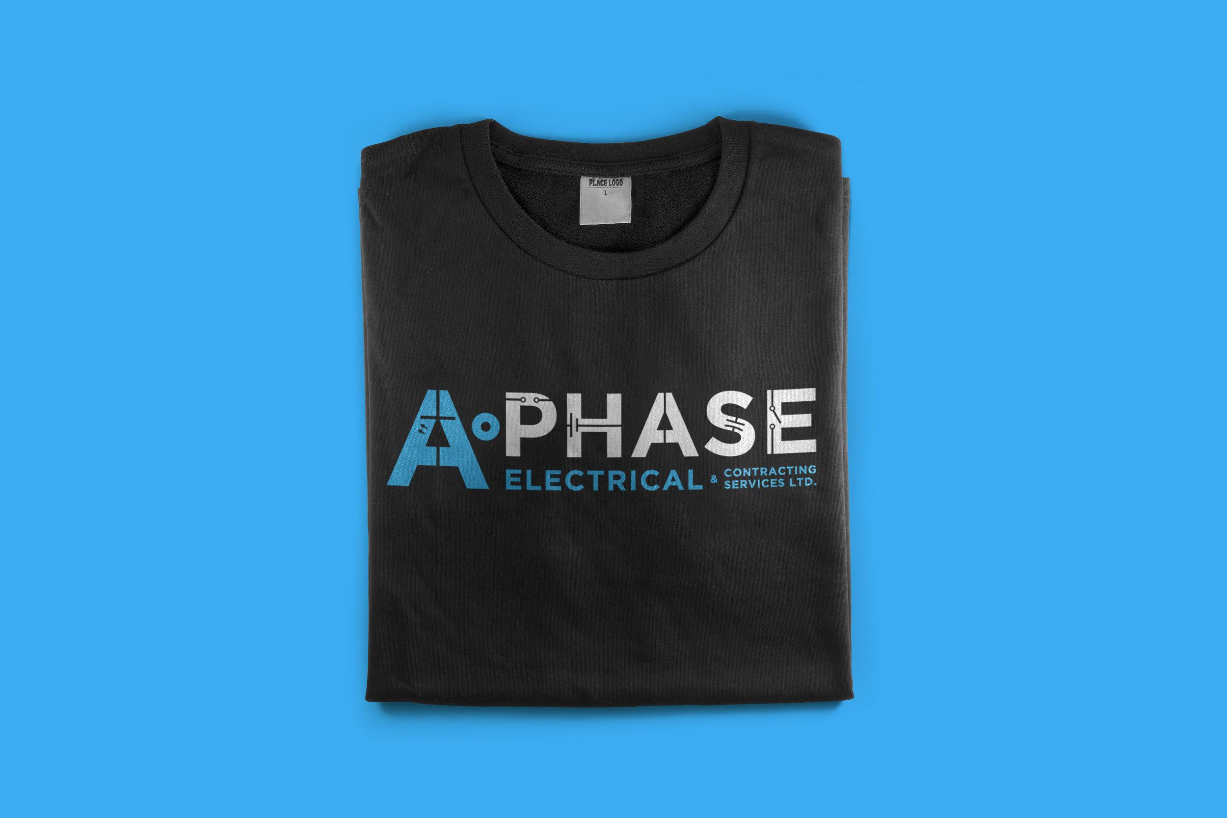 A-phase_Brand-04.jpg