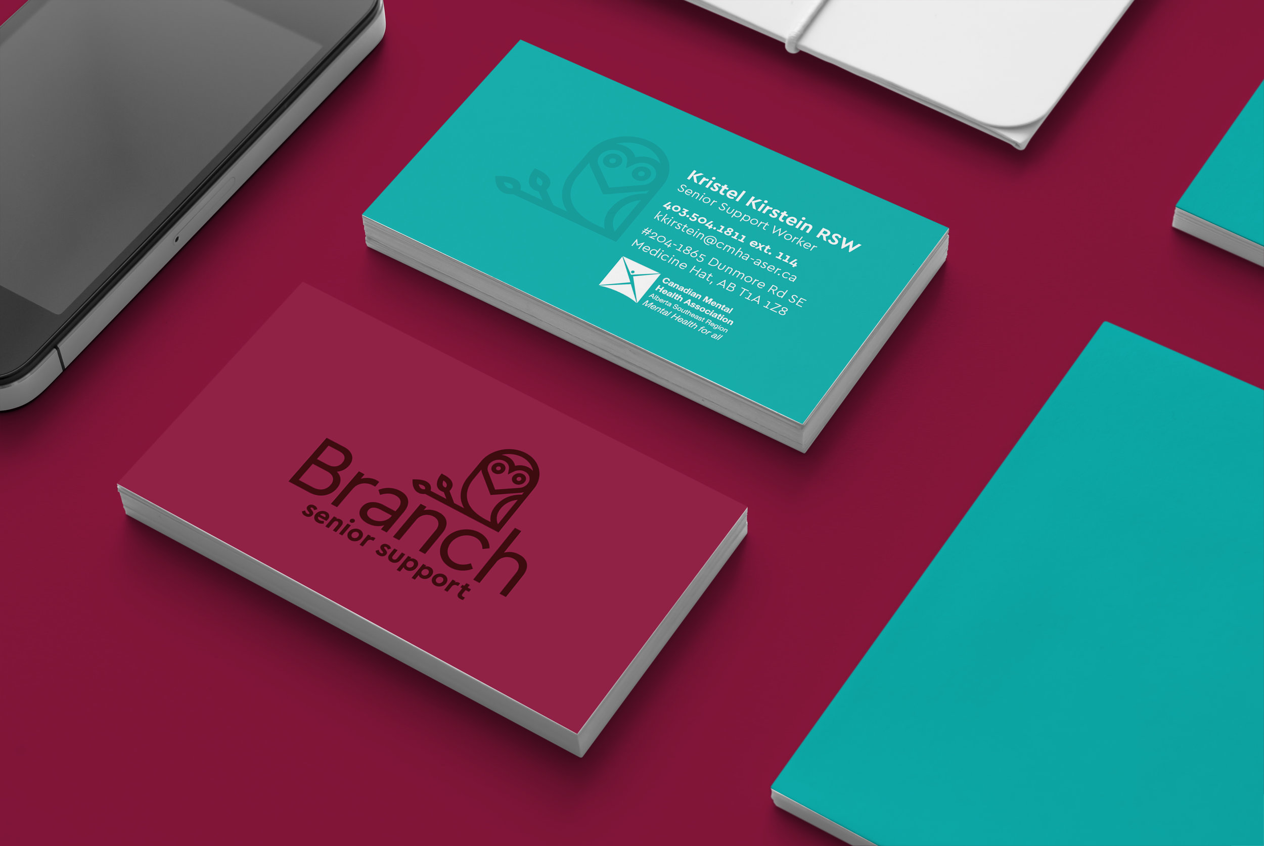 03_Branding Identity Mock-up 6_closeup.jpg