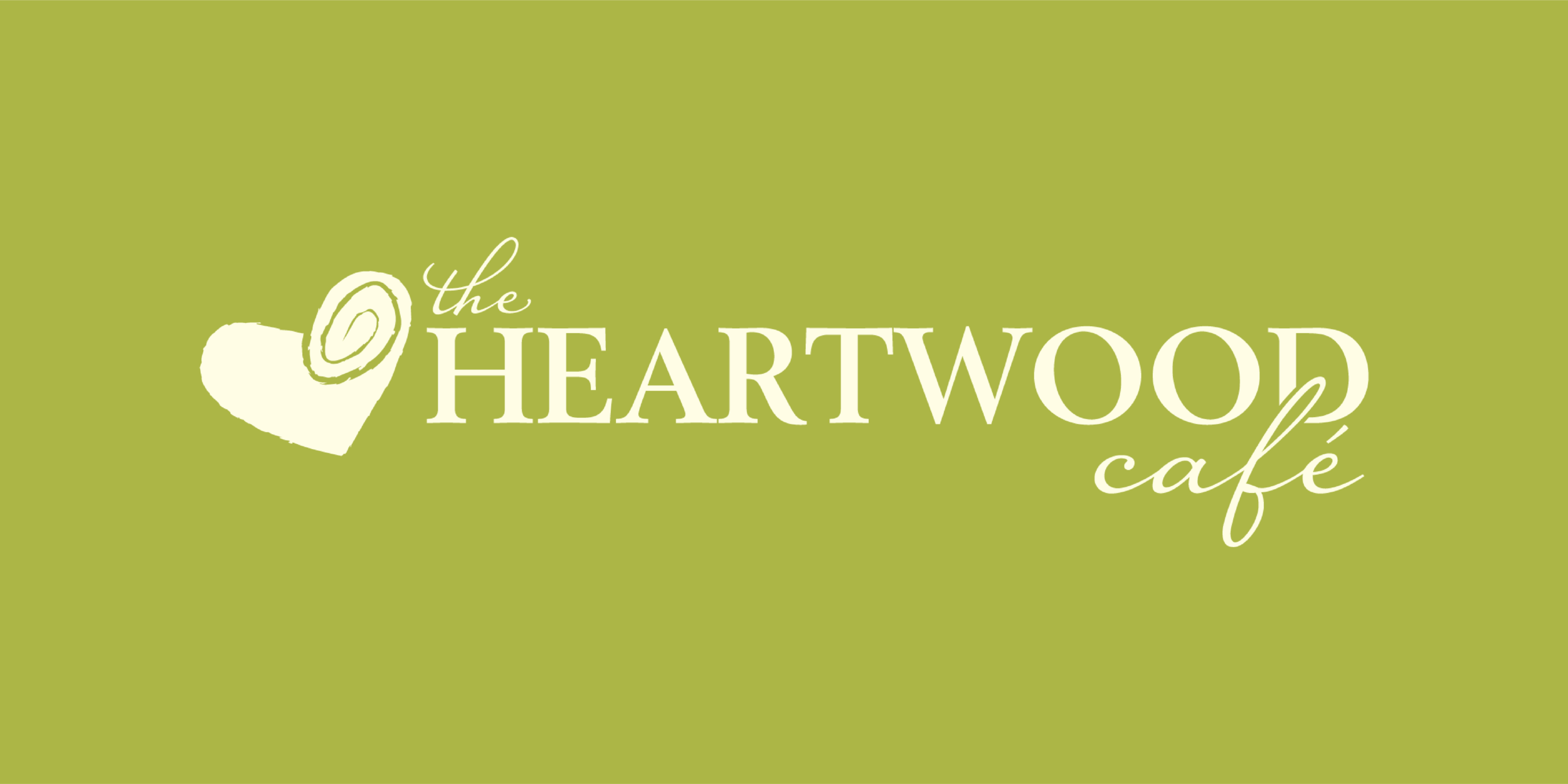 FlagFive_HeartwoodCafe_WebBanner-07.png