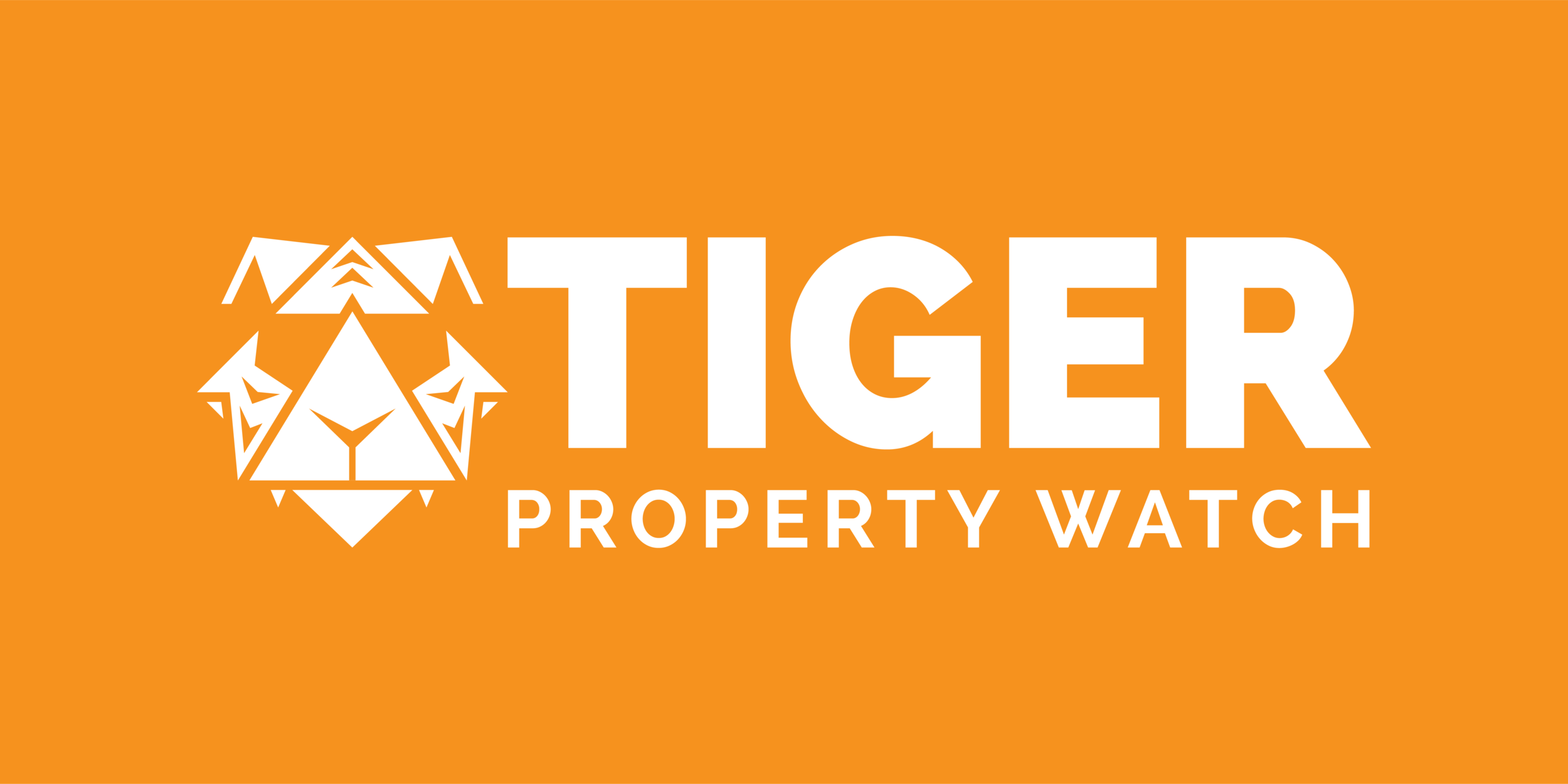 Flagfive_TigerPropertyWatch_WebBanner-11.png