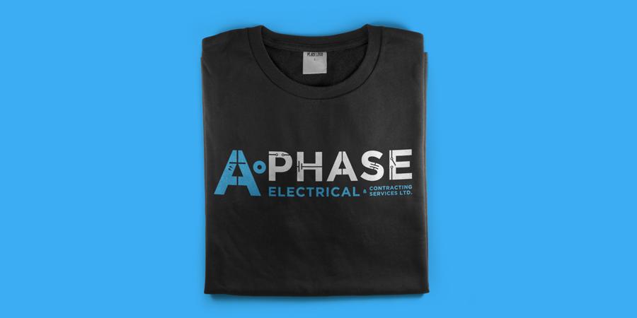 FlagFive_APhase_T-Shirt.jpg
