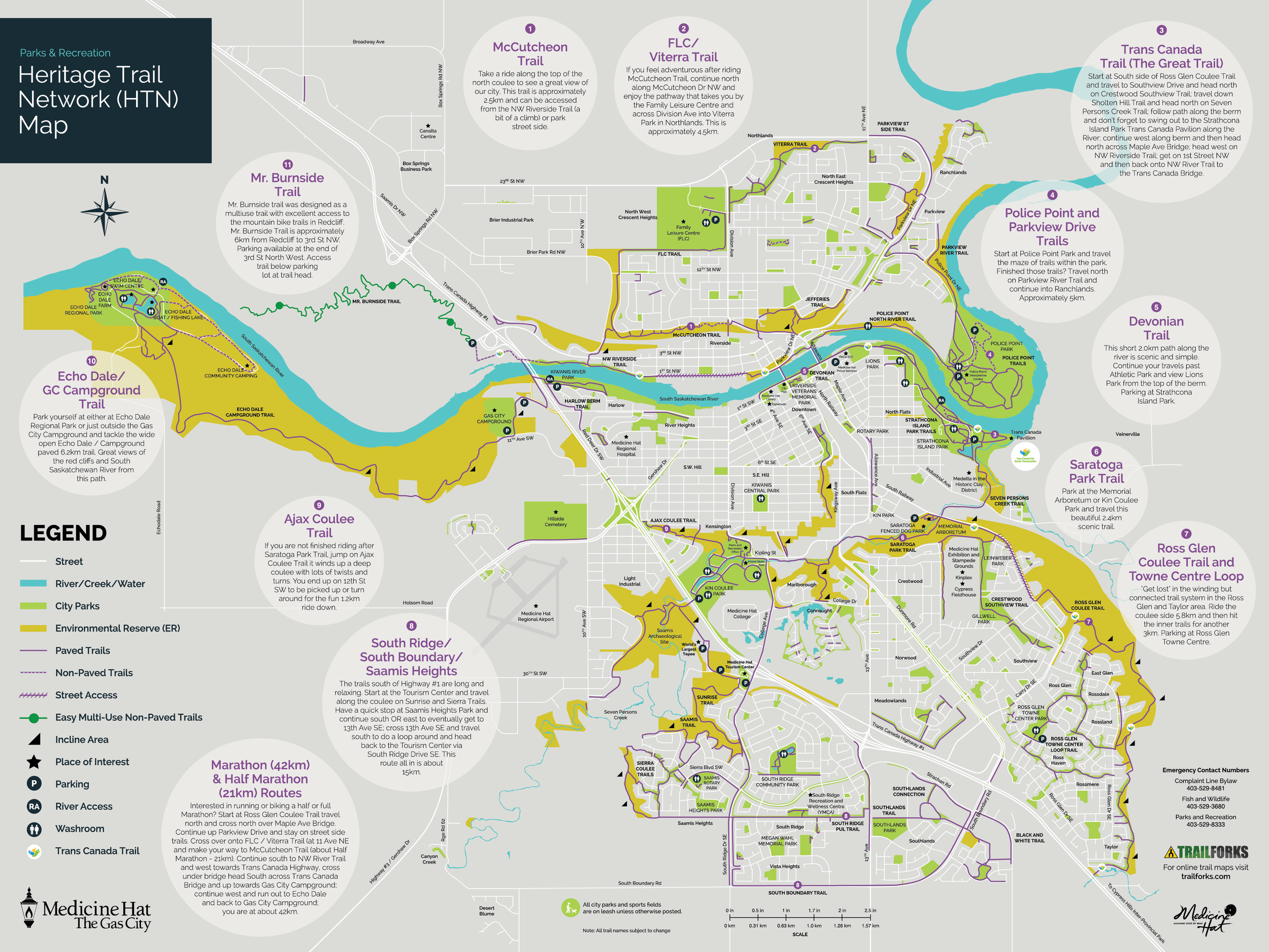 City Map_18x24_May3_Back_14-01.png