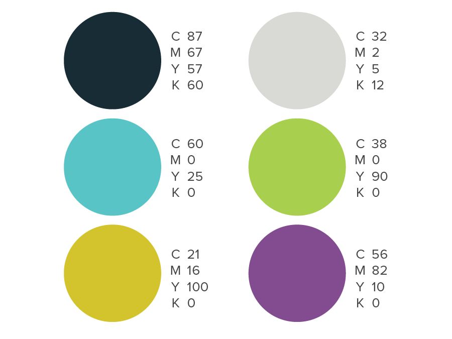 Flagfive_ColourTypography_Parks-01.png