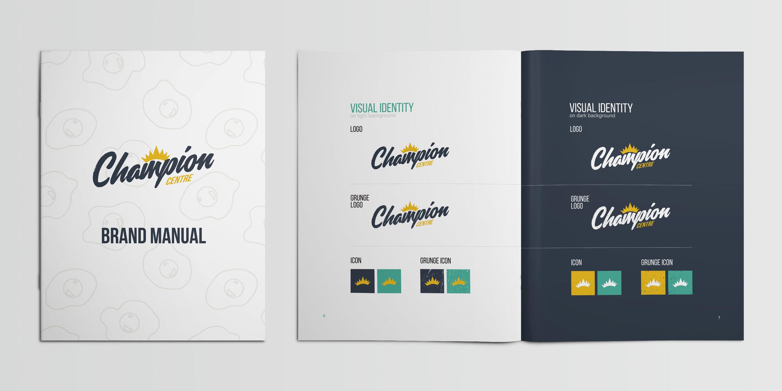 Flagfive_BrandManual_ChampionCentre.jpg