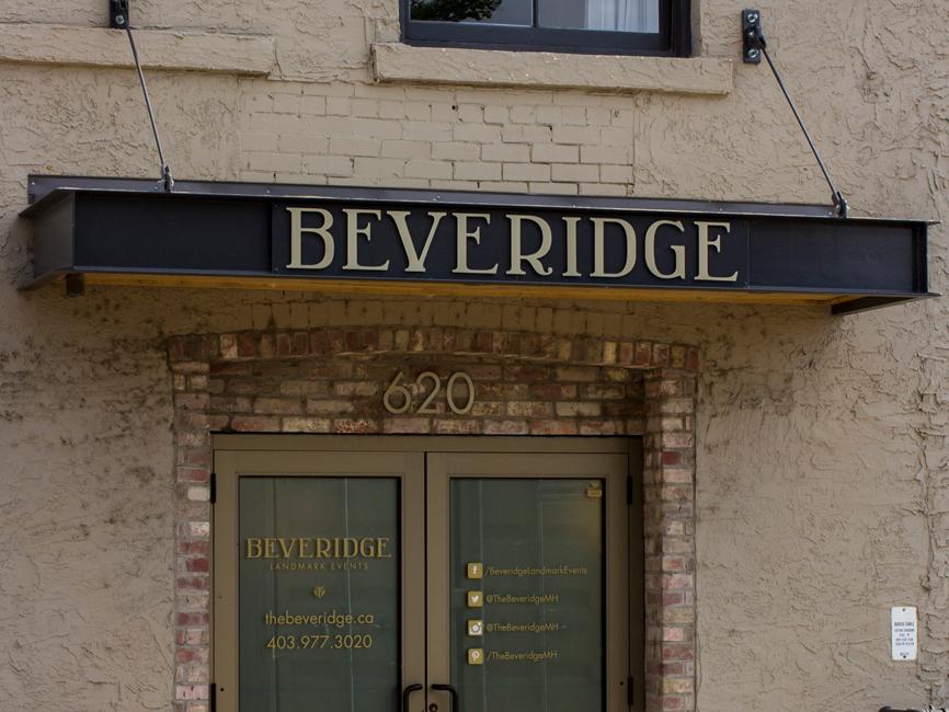 FlagFive_Beveridge_Signage4.jpg