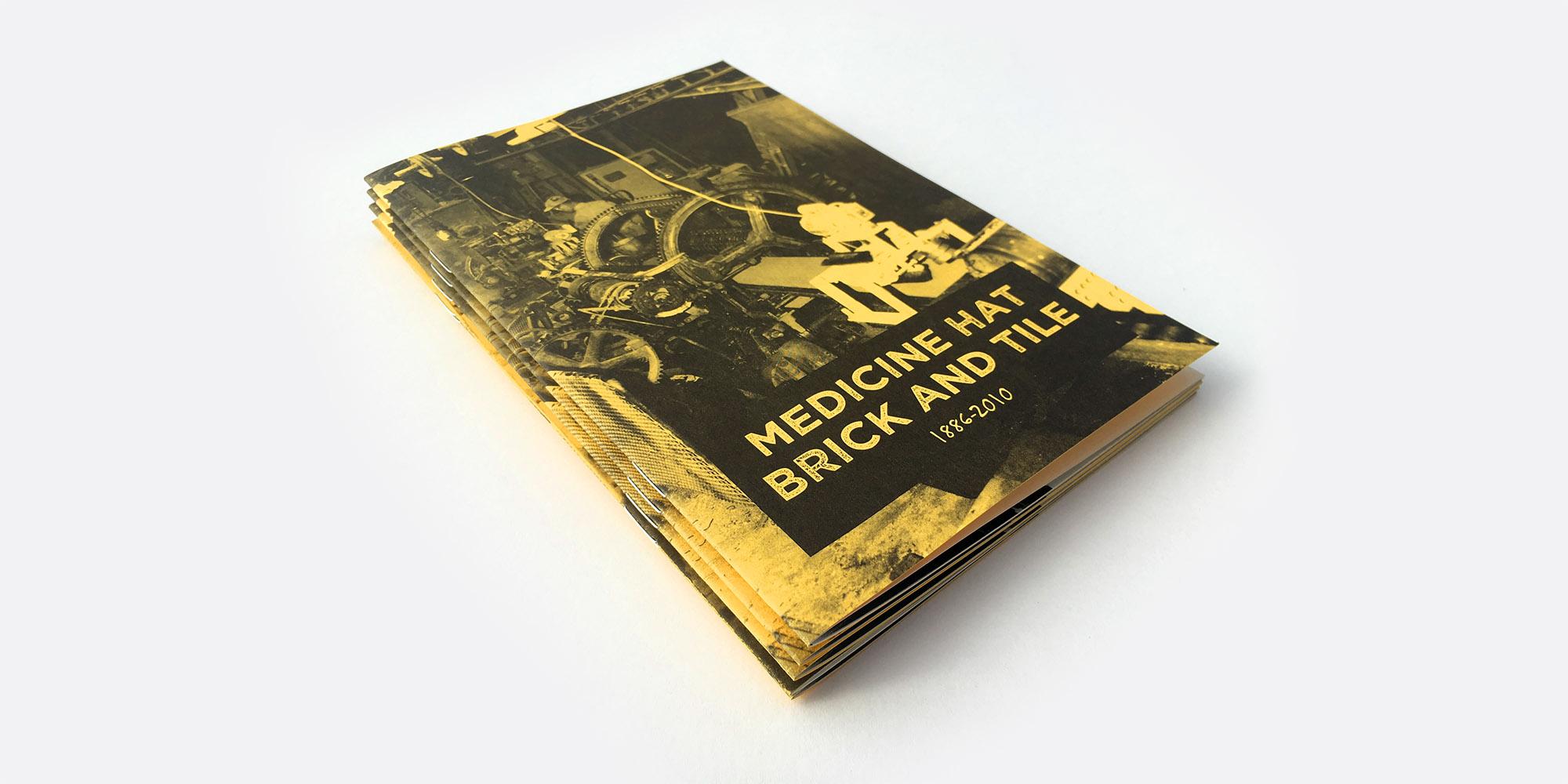 MHBT_Booklet1.jpg