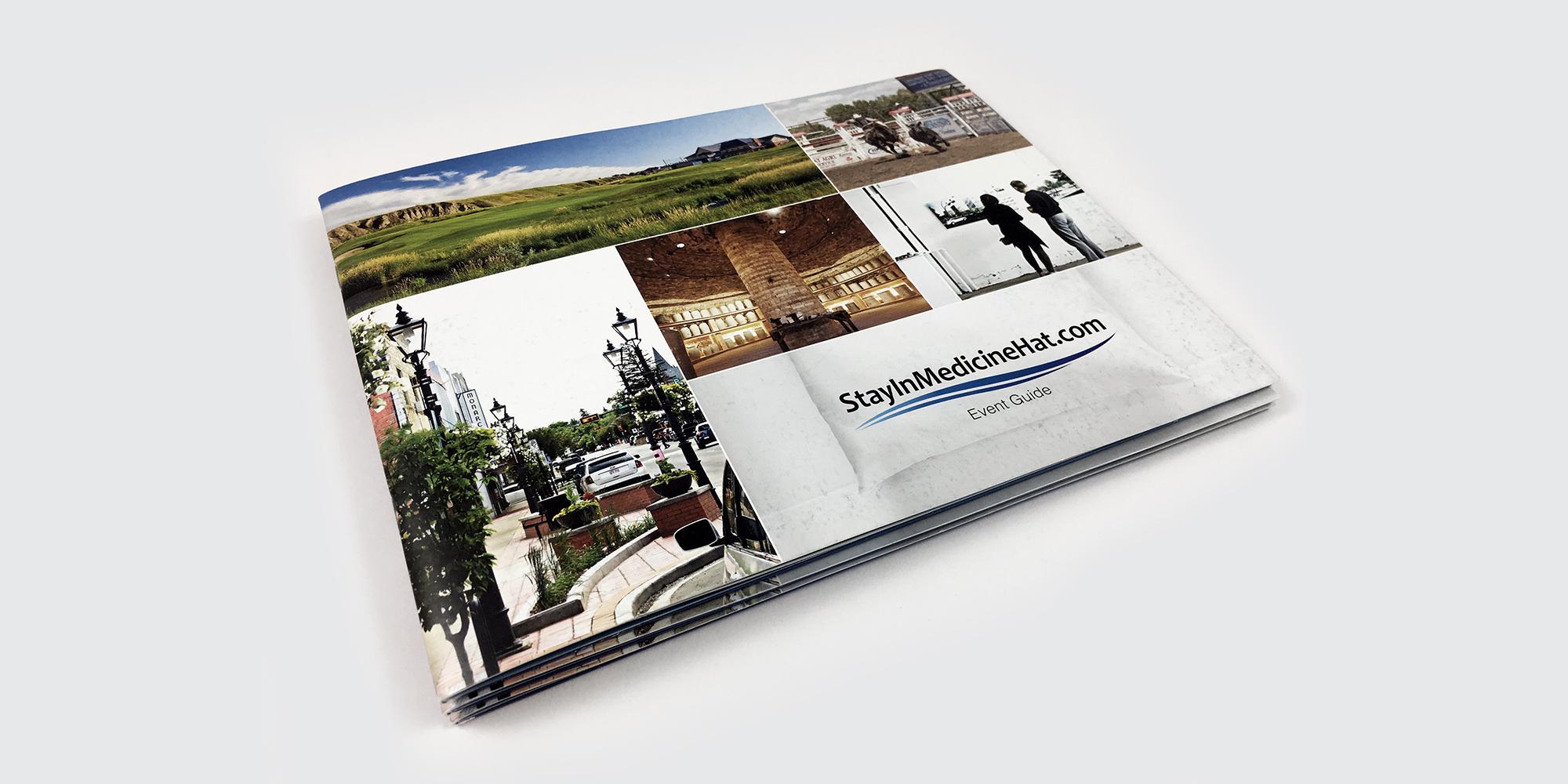 MHAA_Booklet.jpg