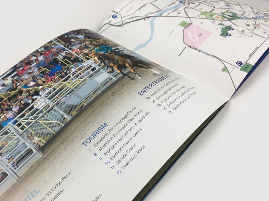 MHAA_Booklet2.jpg
