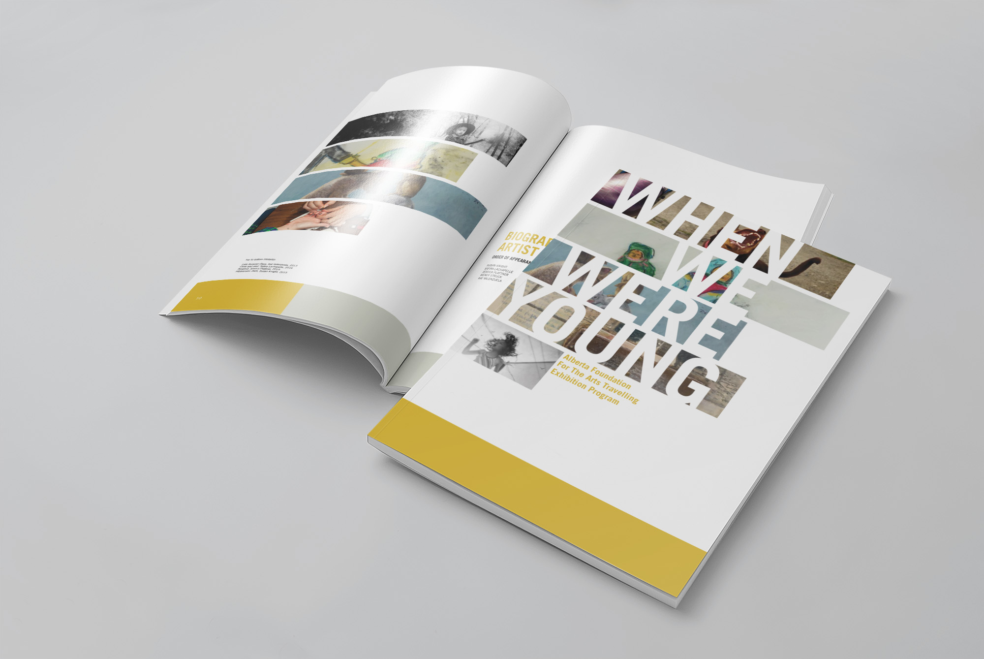 Flagfive_Trex_Catalogue2-1.jpg