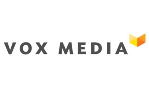 vox+media+sketch.png