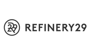 refinery+sketch.png