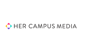 her+campus+sketch.png