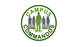 campus+com+logo.png