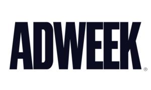 Adweek.png
