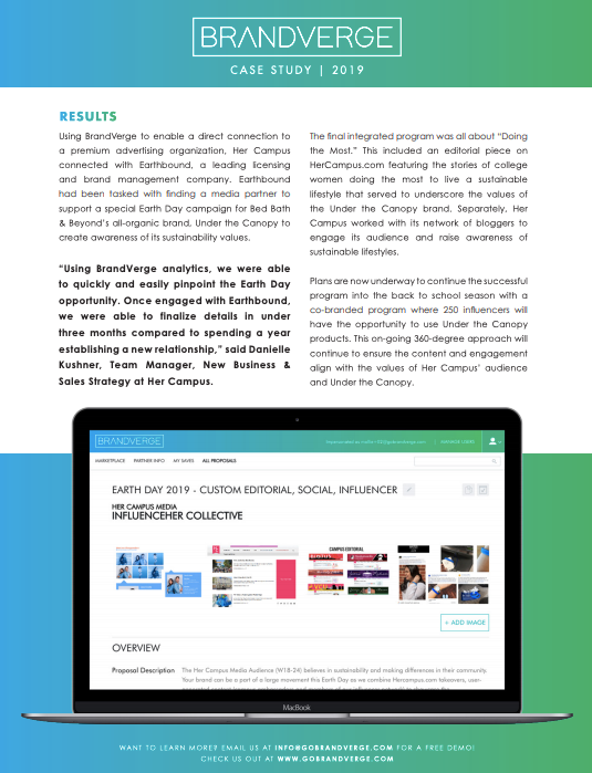 HerCampus_Case Study_Page #2.png