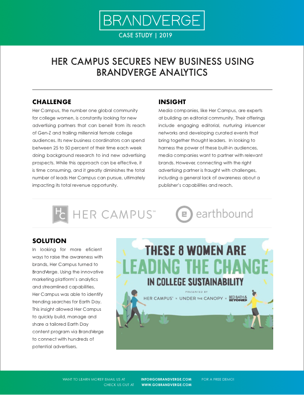 HerCampus_Page#1v2.png