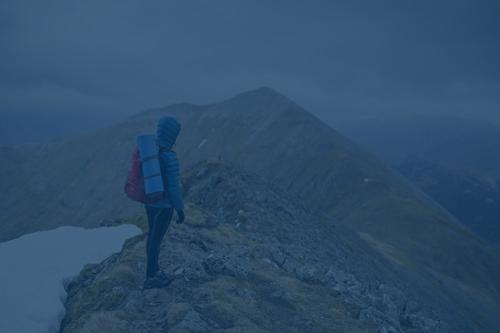 Outdoor Adventure and Wilderness Programs -