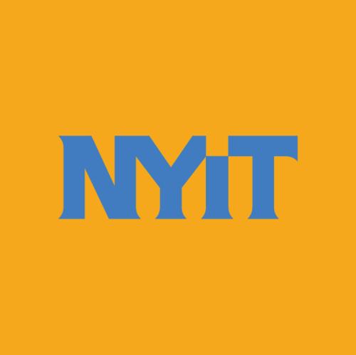 NYIT Programs