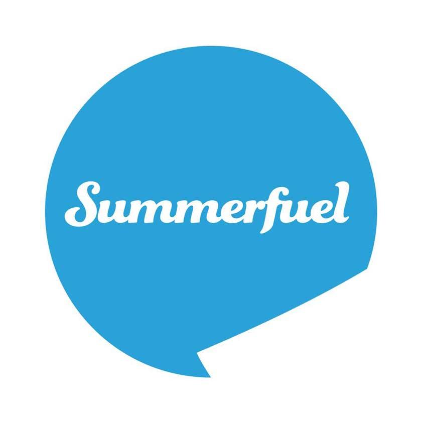 Summerfuel Program