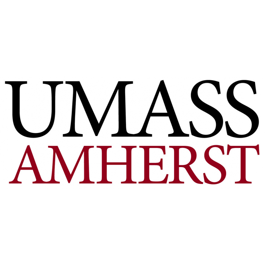 UMASS Amherst Summer Programs