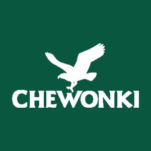 Camp Chewonki
