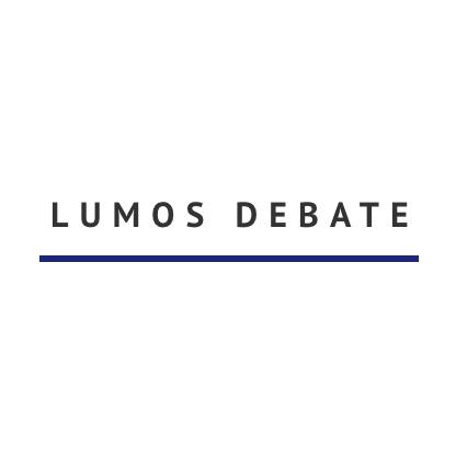 Lumos Debate