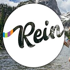 Rein Teen Tours & Rein Community Service