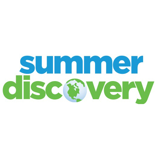 Summer Discovery & Discovery Programs