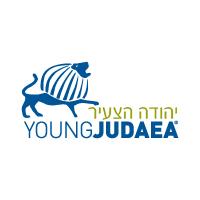 Young Judaea