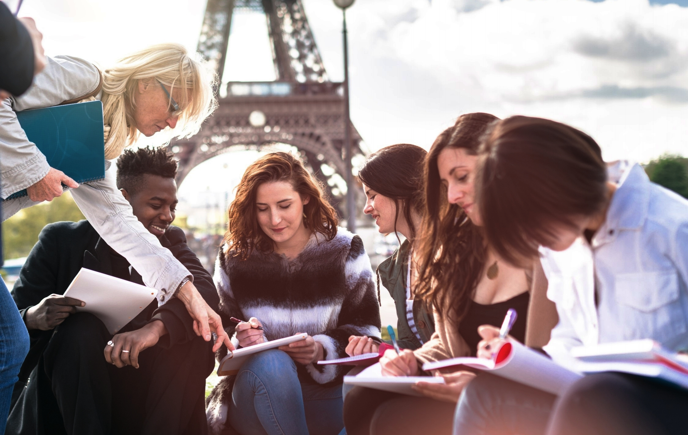 students in PAris iStock-532854948 (2).jpg
