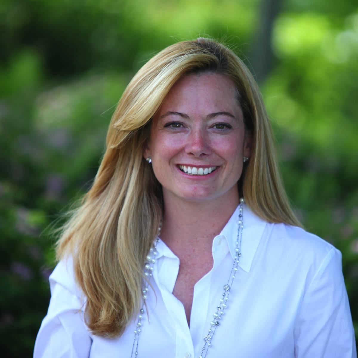 Julie Leeds - Manager