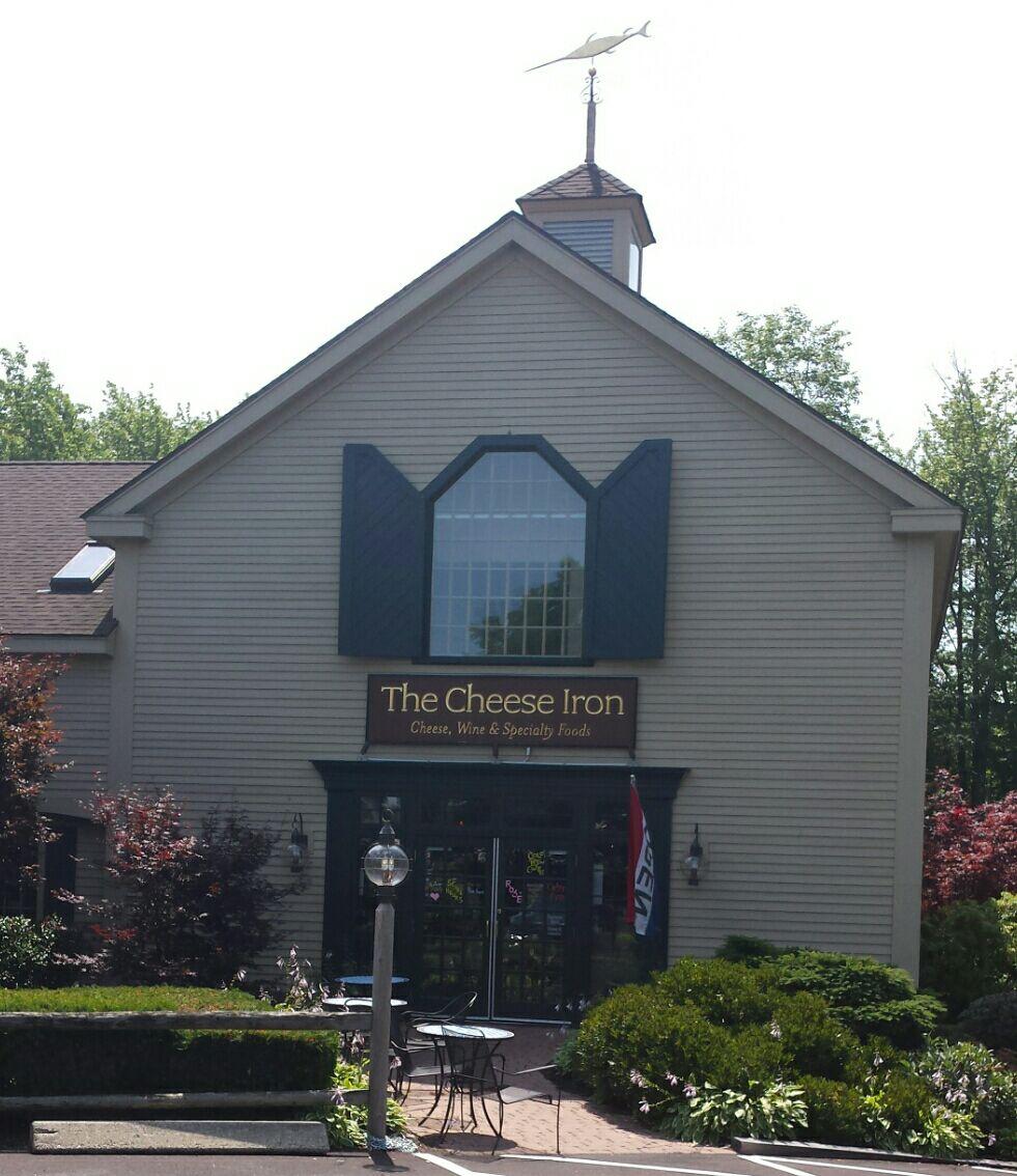 CheeseIron.jpg
