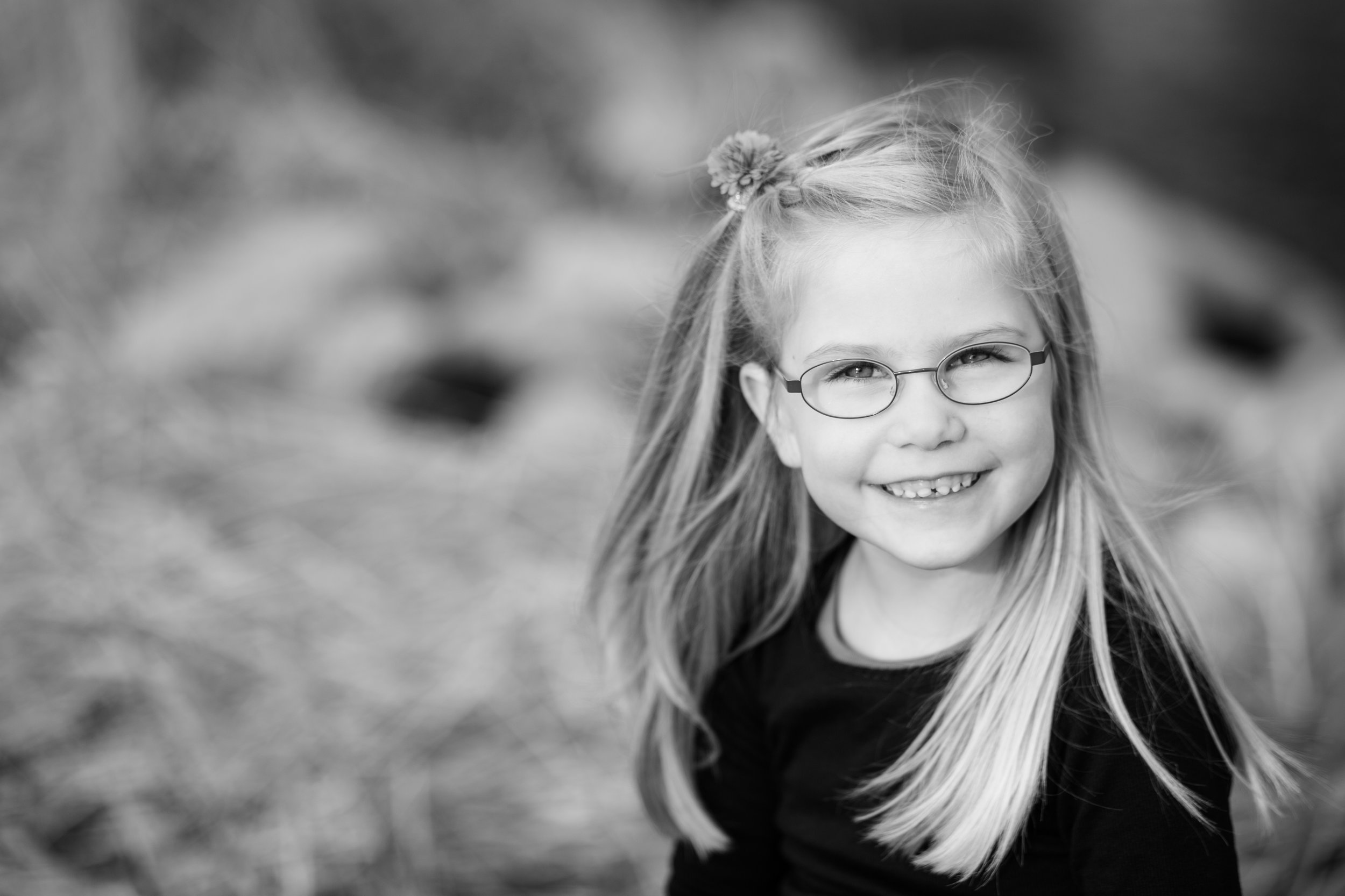 Canva - Grayscale Photography of Girl Smiling.jpg