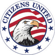 180px-Citizens-United.jpg
