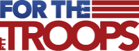 ftt-logo1.png