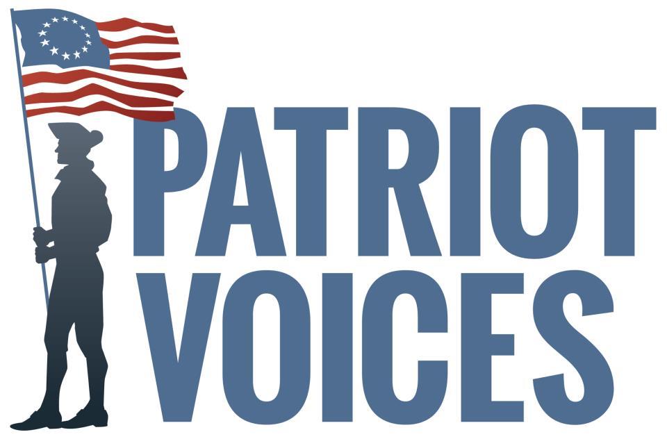 Logo_-_PV.jpg