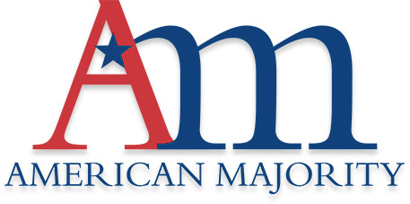 American_Majority_Logo.jpg