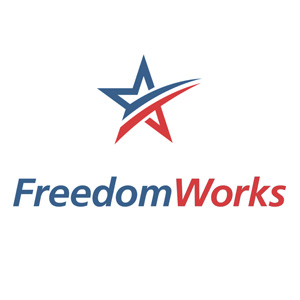 FreedomWorkdslogo.jpg