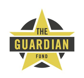 New-Guardian-Fund-Logo.jpg