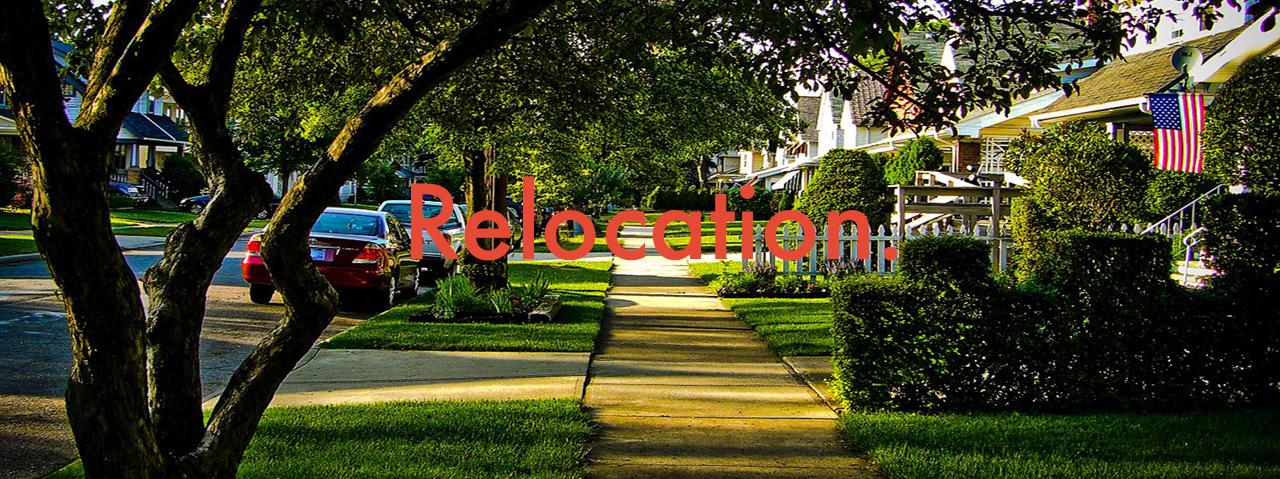 Relocation.jpg