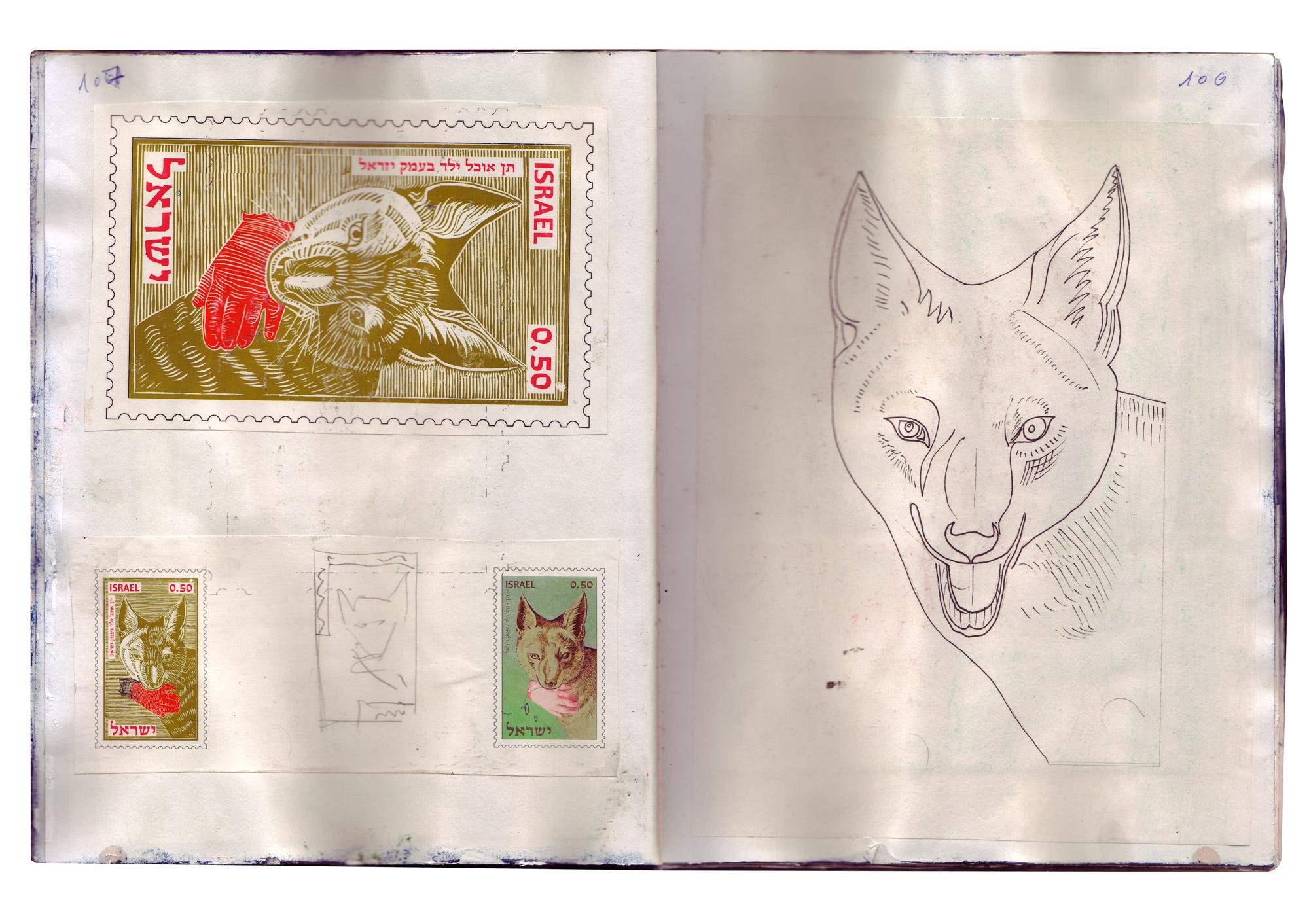 Sketches4.jpg