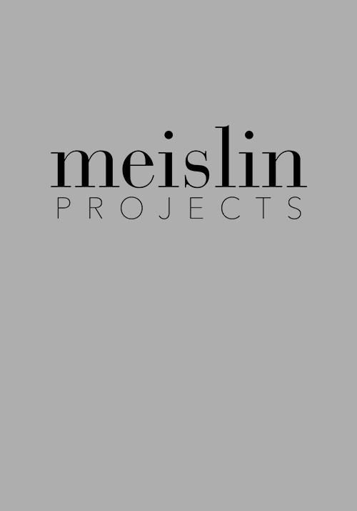 covers_meislin.jpg