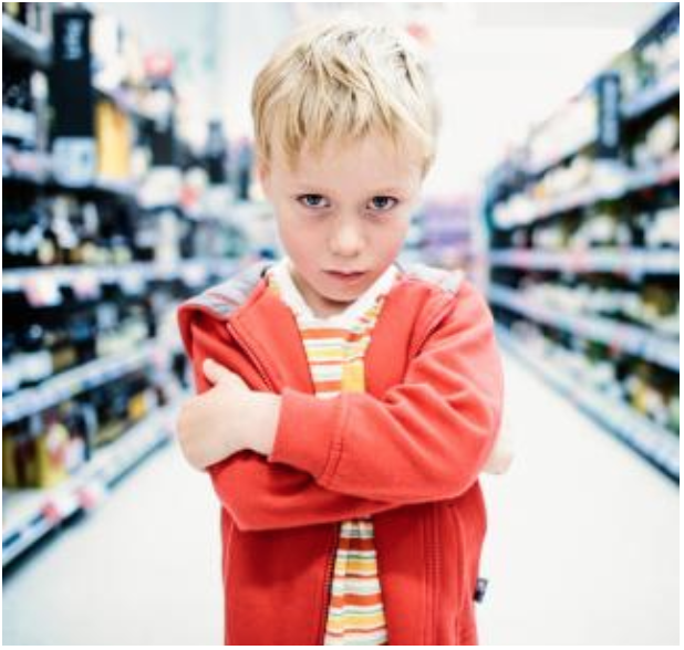 Copy of 5 Anger Management Tips for Kids