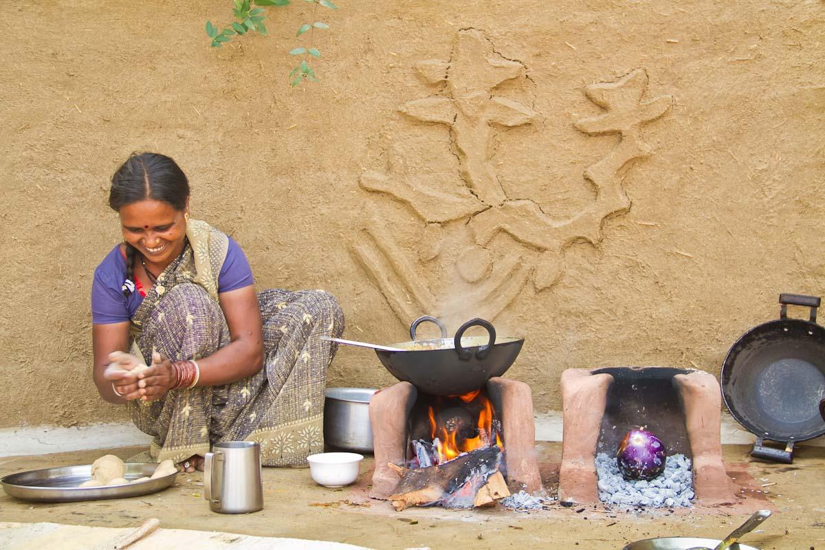 A 17 - Village lunch 3.jpg