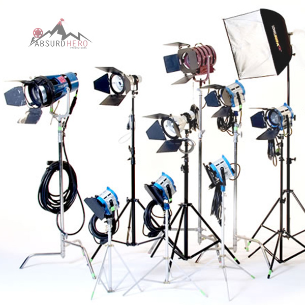 AHP Lighting Equipment.jpg