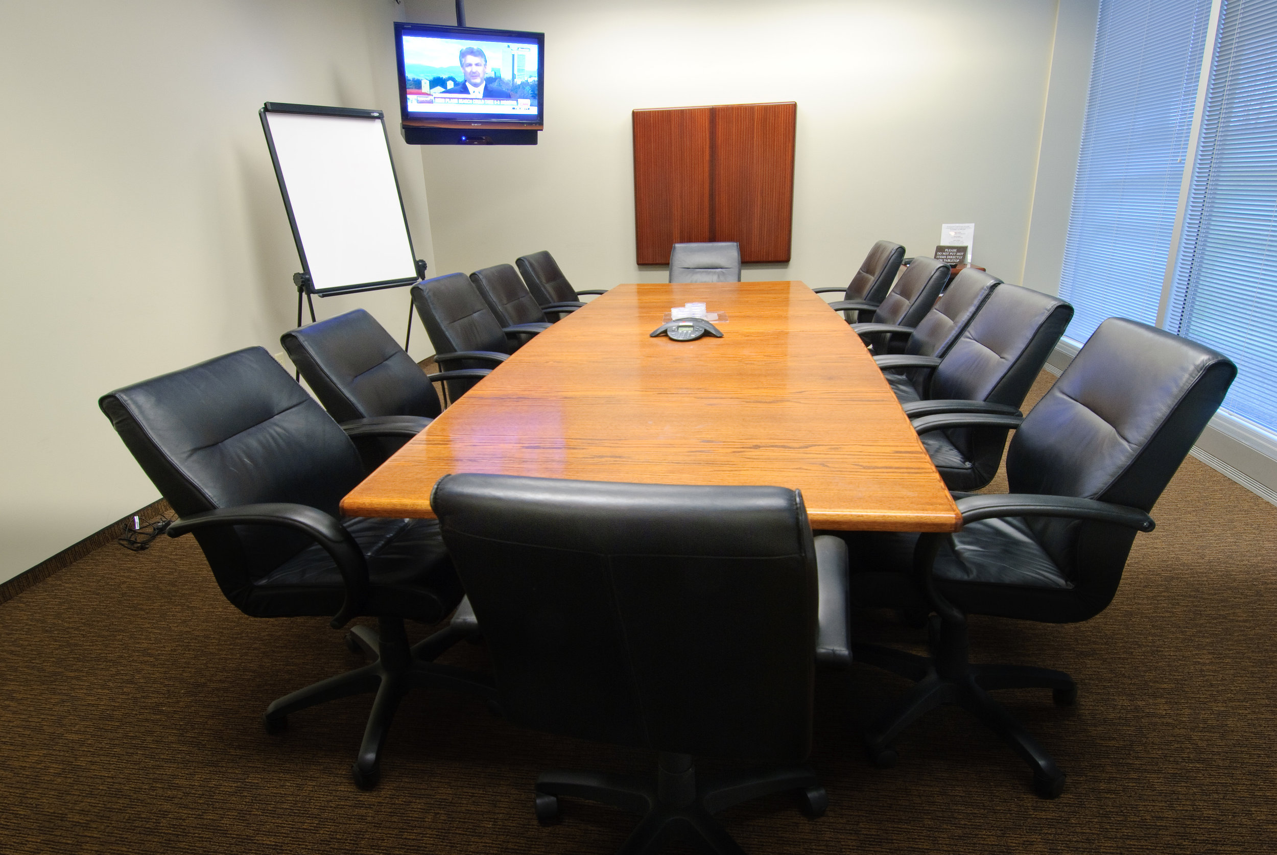 8400-North-Conference-Room.jpg