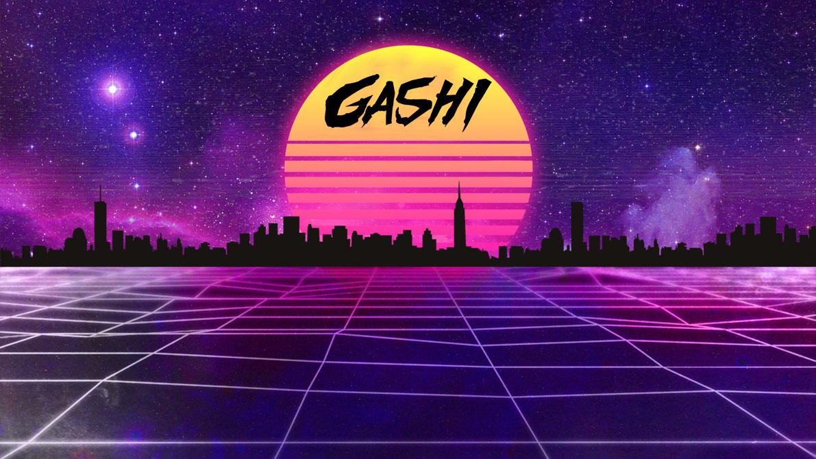 GASHISKYLINE.jpg