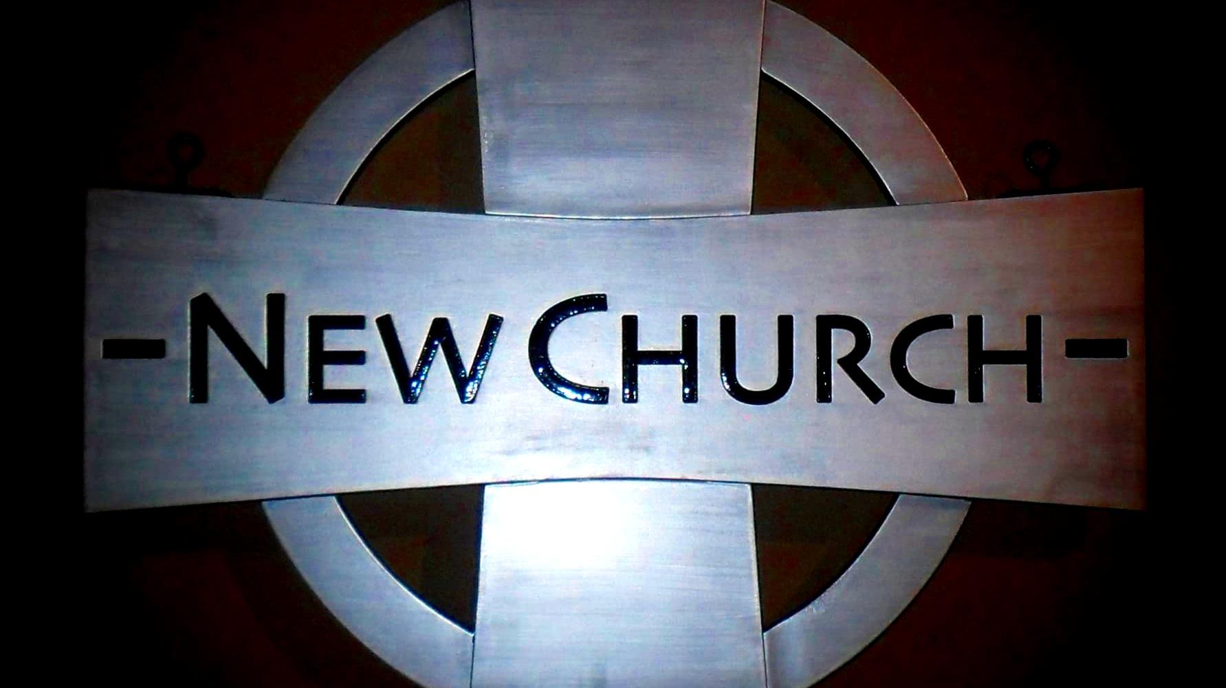 newchurch.jpg
